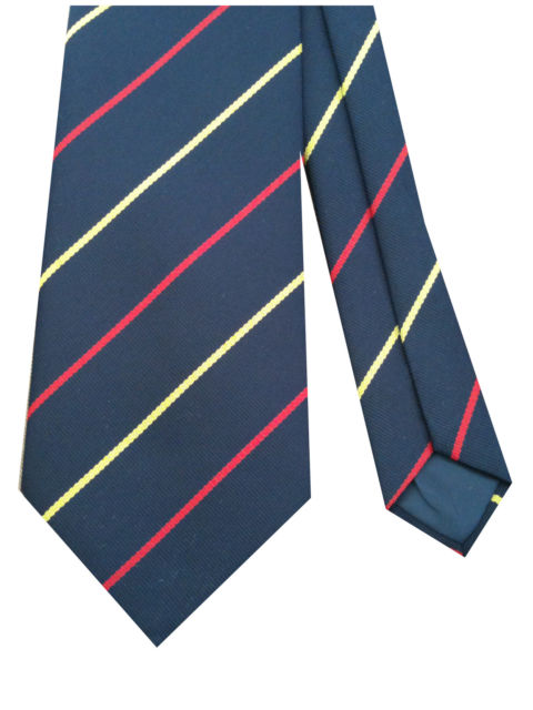 Ramc tie royal army medical corps military tie ccuart Images